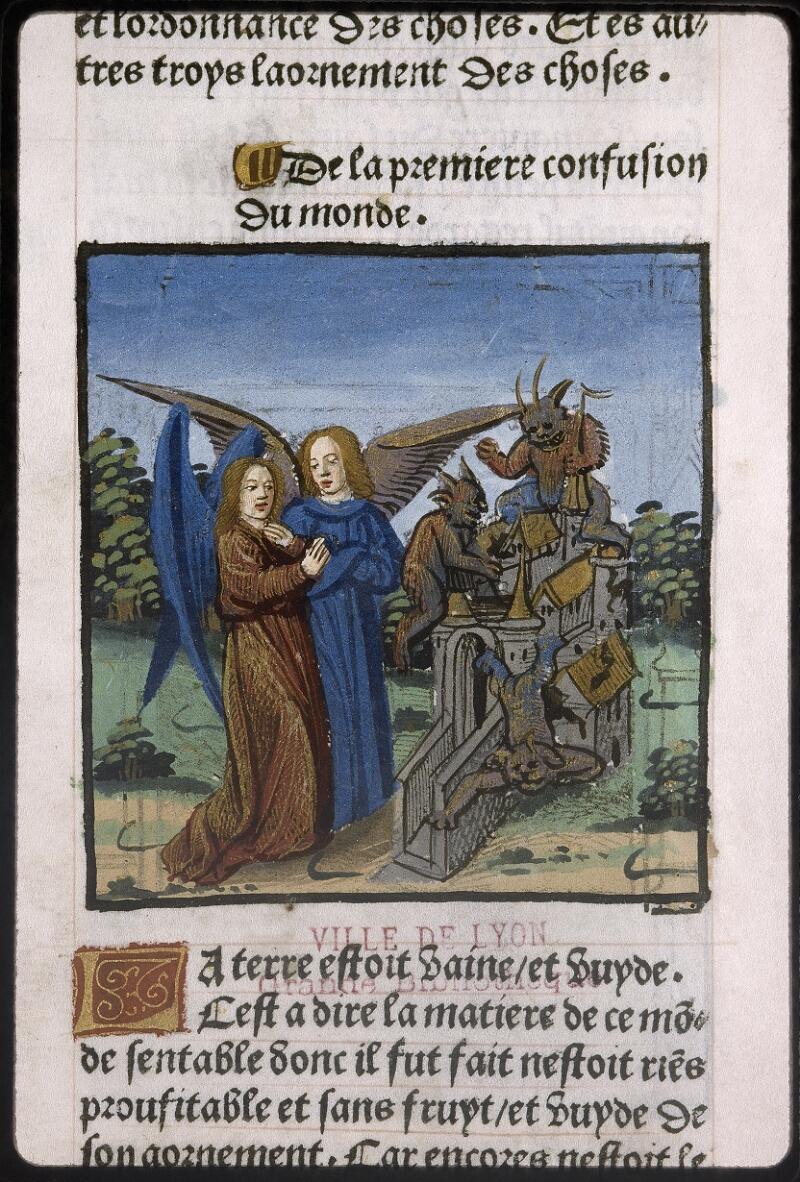 Lyon, Bibl. mun., inc. 0057, f. 002