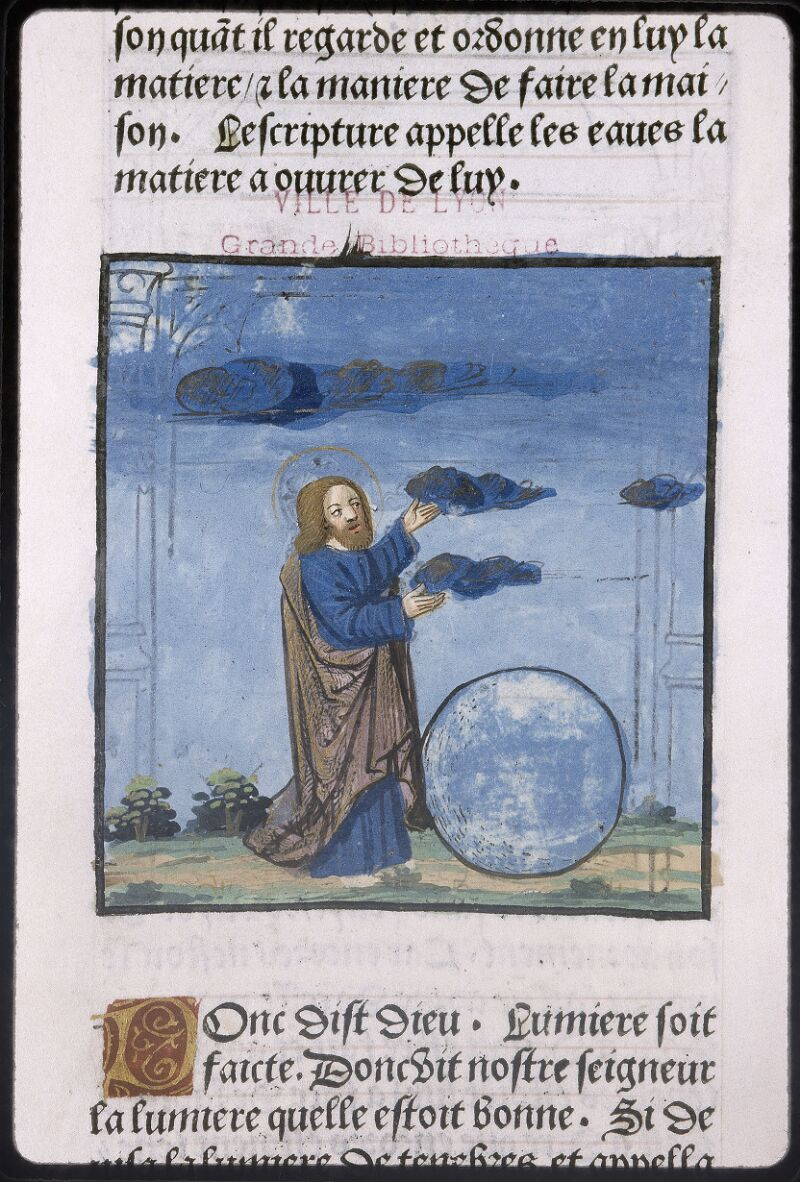 Lyon, Bibl. mun., inc. 0057, f. 002v