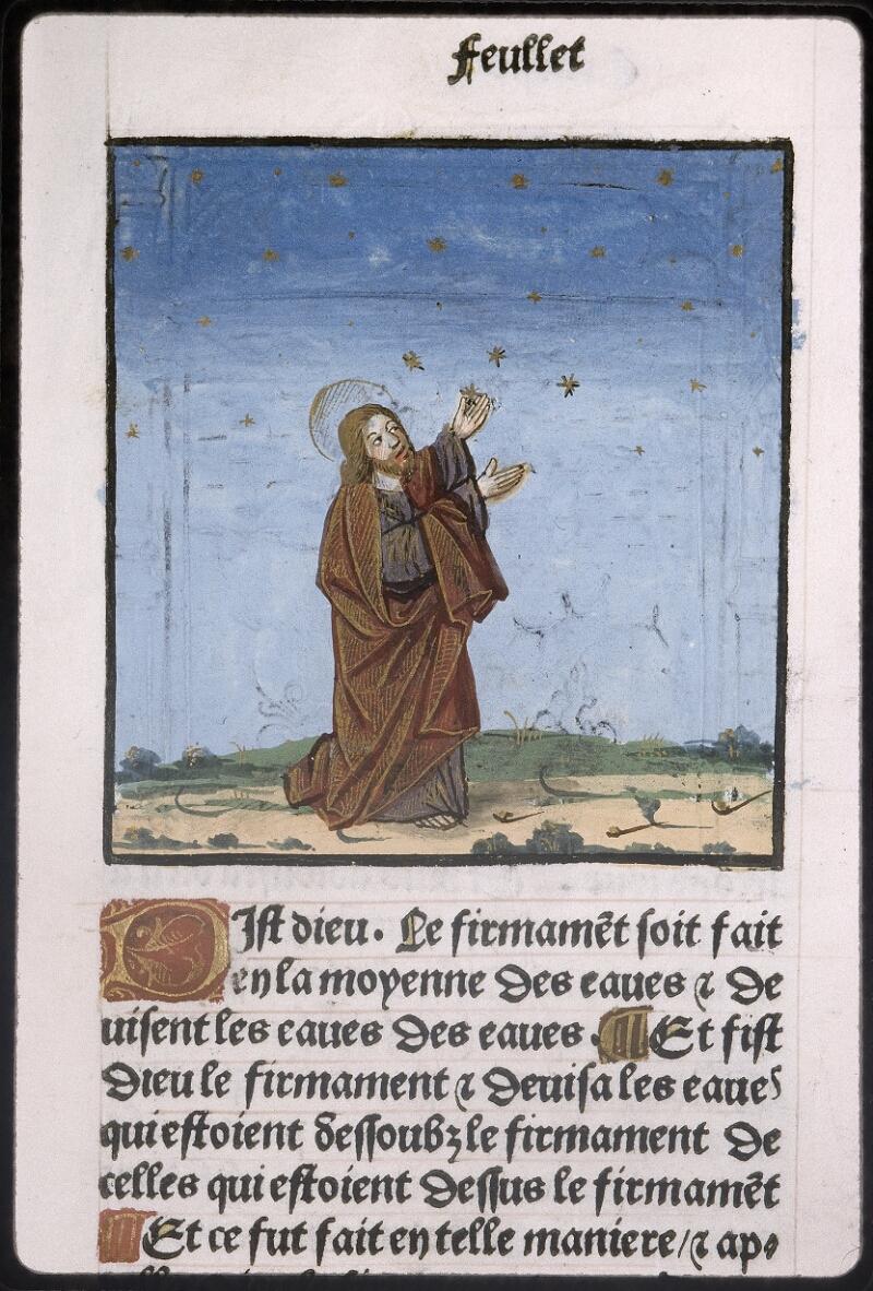 Lyon, Bibl. mun., inc. 0057, f. 003