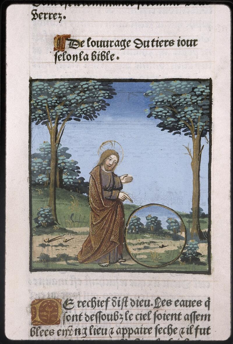 Lyon, Bibl. mun., inc. 0057, f. 003v