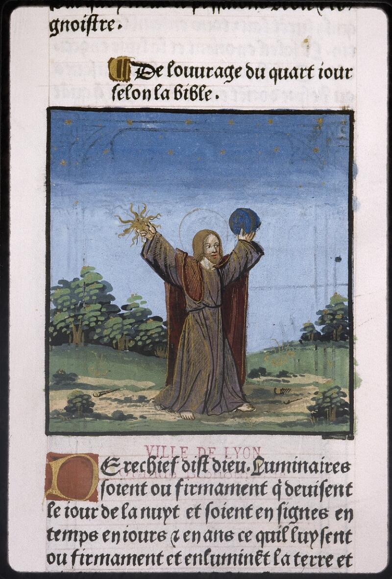 Lyon, Bibl. mun., inc. 0057, f. 004