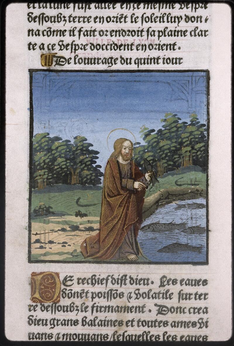 Lyon, Bibl. mun., inc. 0057, f. 004v