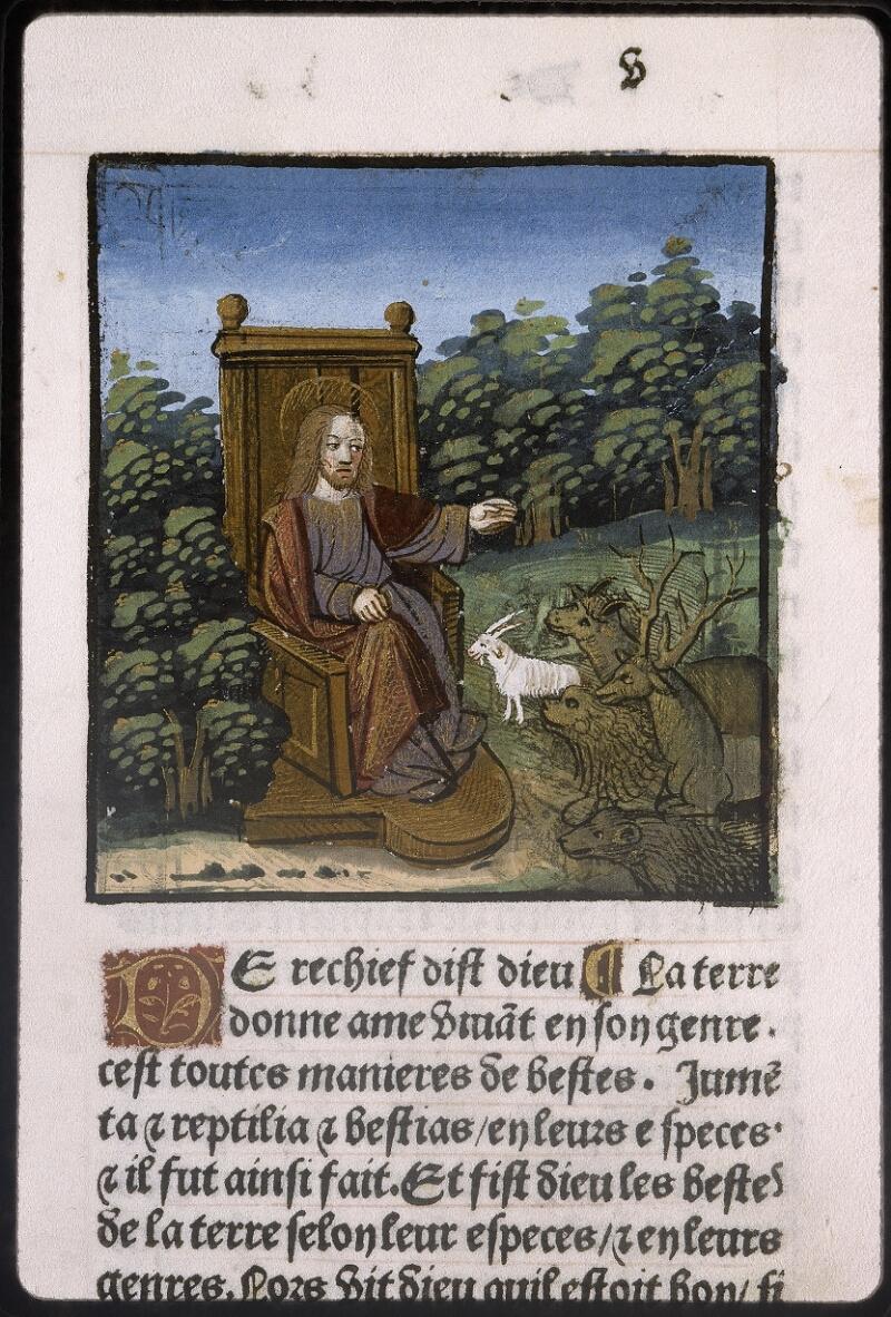 Lyon, Bibl. mun., inc. 0057, f. 005