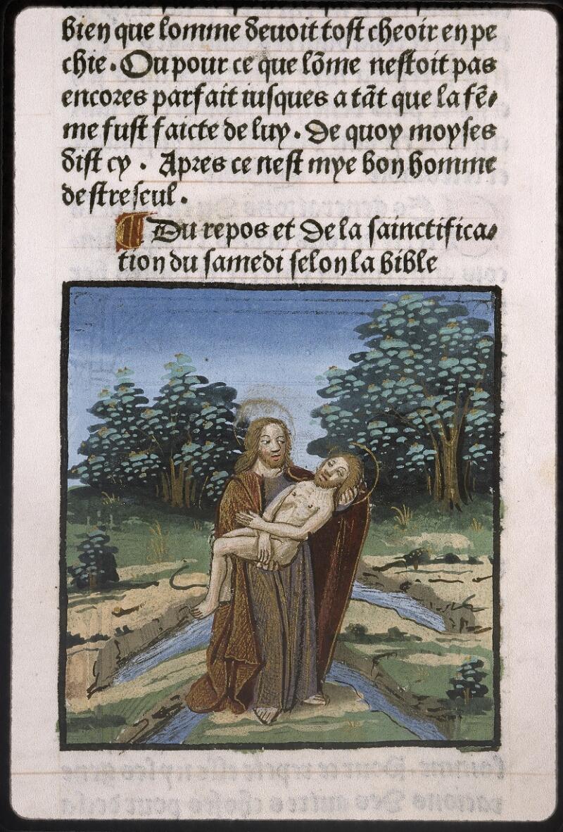 Lyon, Bibl. mun., inc. 0057, f. 006