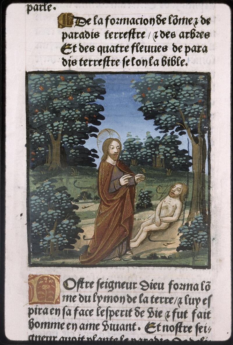 Lyon, Bibl. mun., inc. 0057, f. 006v