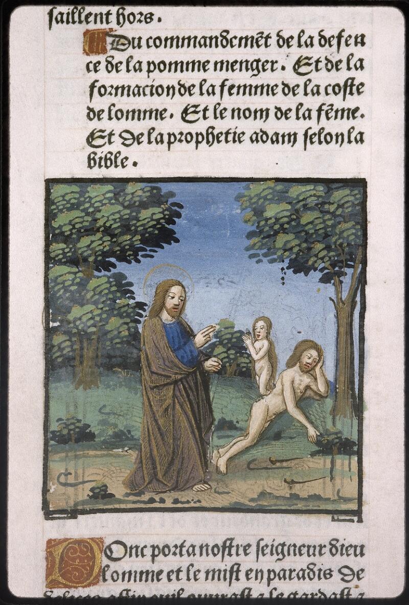 Lyon, Bibl. mun., inc. 0057, f. 007v