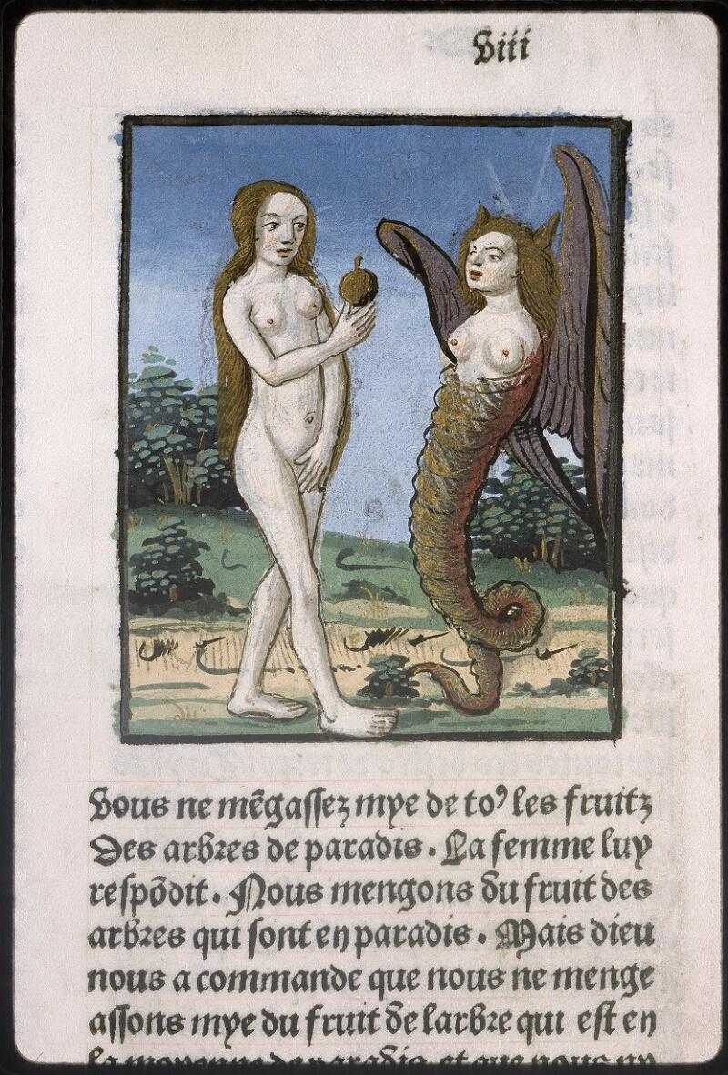 Lyon, Bibl. mun., inc. 0057, f. 008