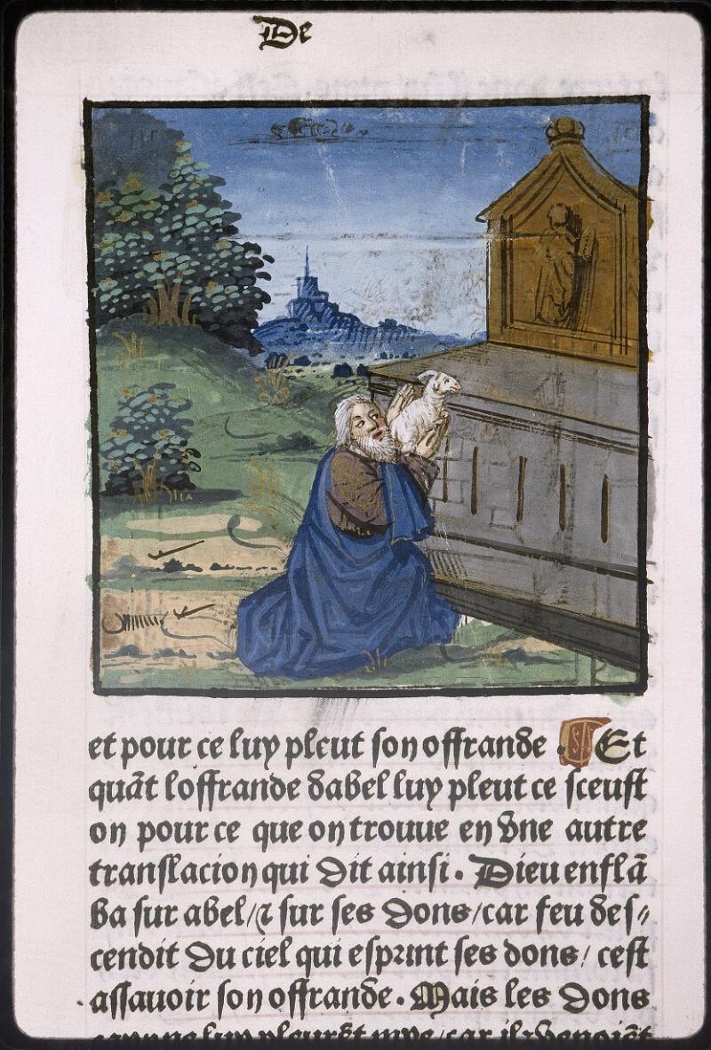 Lyon, Bibl. mun., inc. 0057, f. 010v