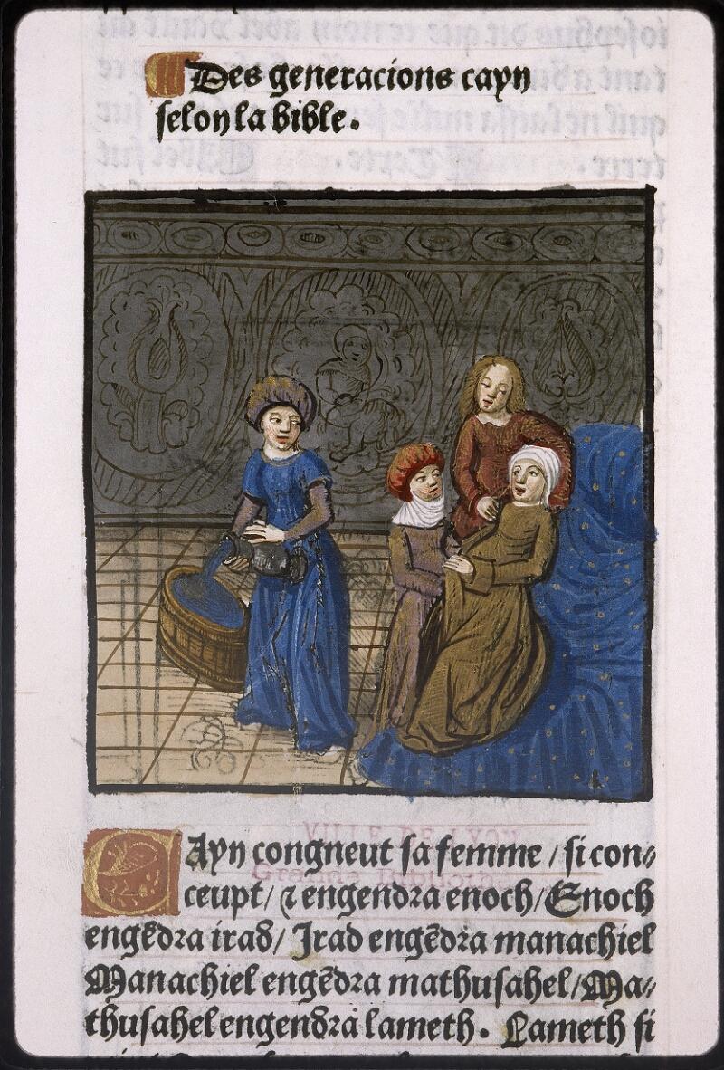 Lyon, Bibl. mun., inc. 0057, f. 011v