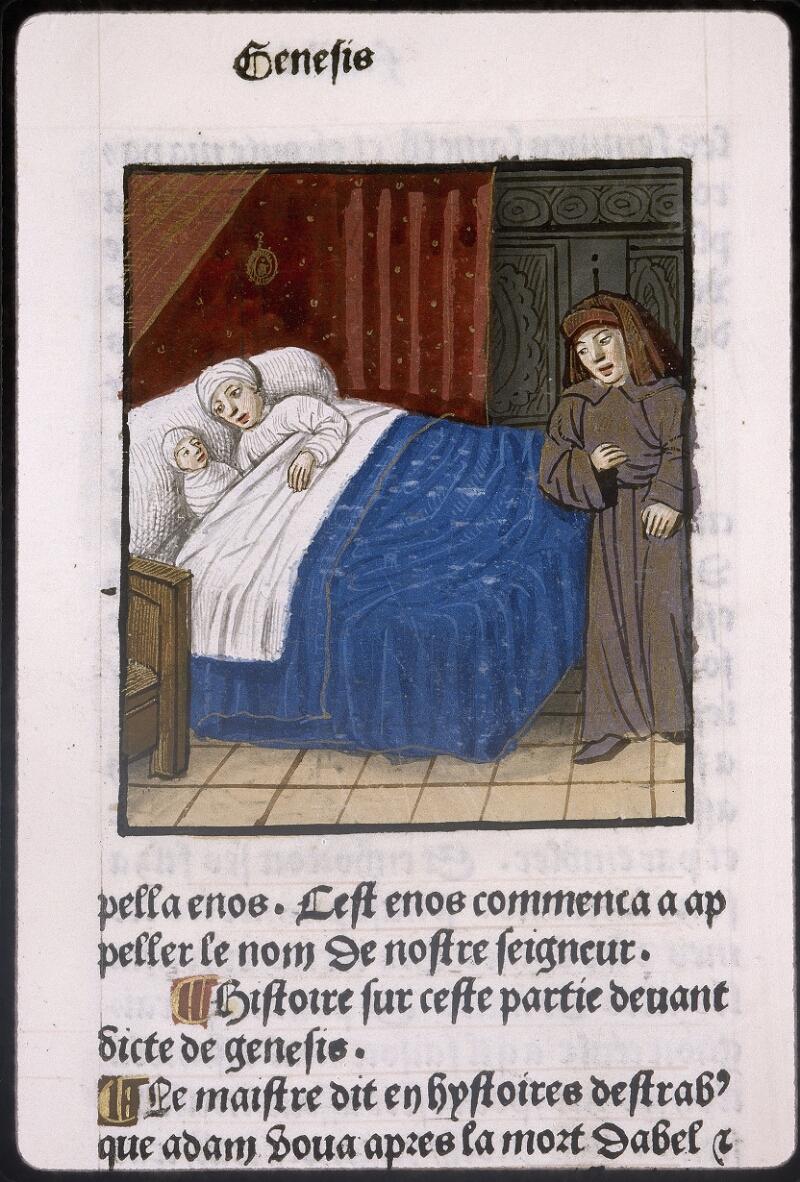 Lyon, Bibl. mun., inc. 0057, f. 012v