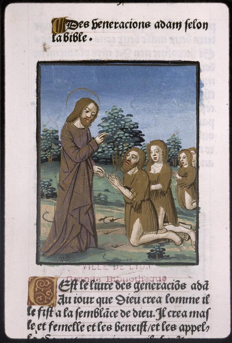 Lyon, Bibl. mun., inc. 0057, f. 013