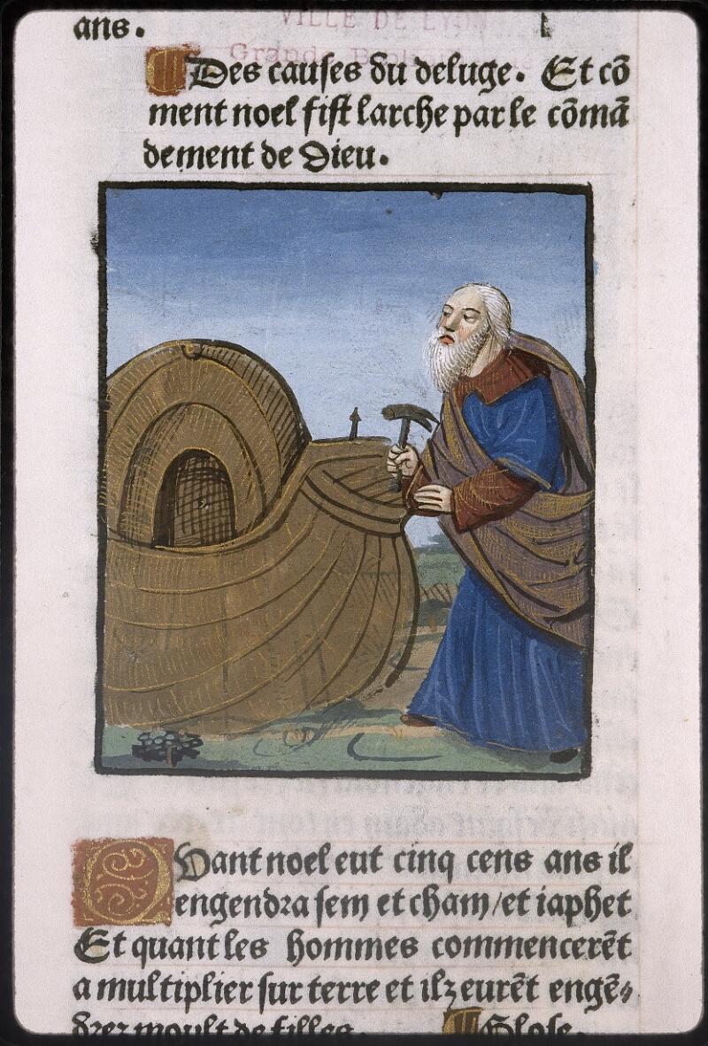 Lyon, Bibl. mun., inc. 0057, f. 013v