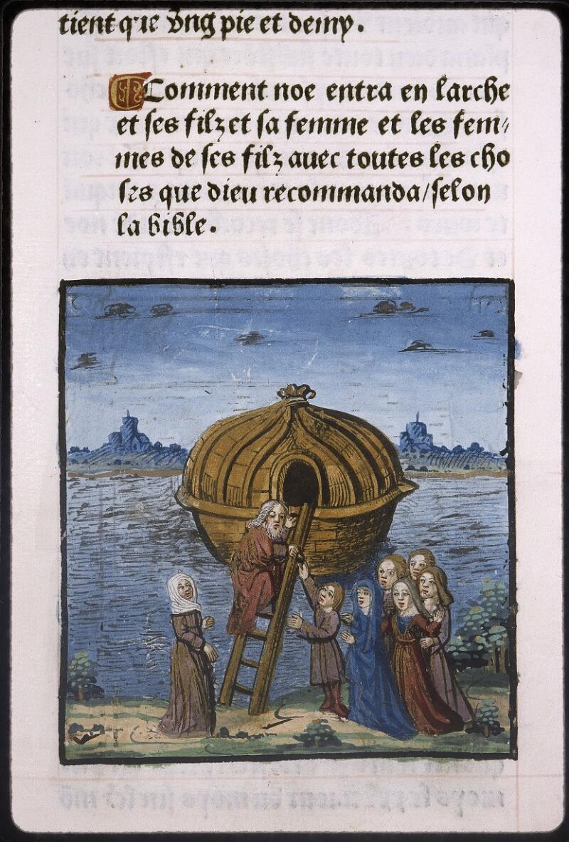 Lyon, Bibl. mun., inc. 0057, f. 015
