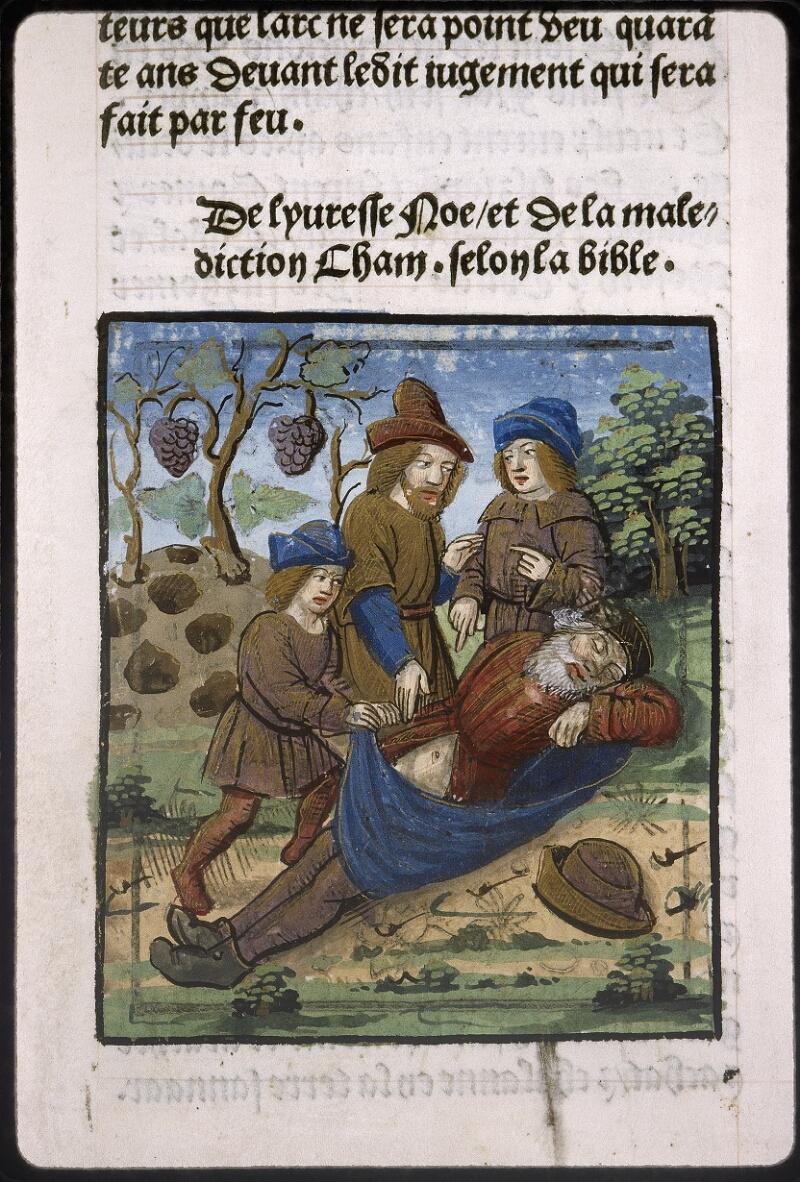 Lyon, Bibl. mun., inc. 0057, f. 017