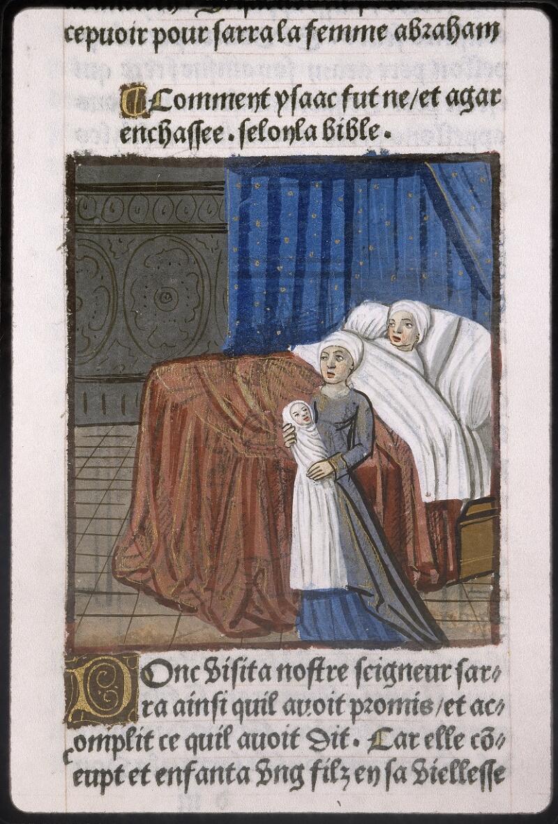 Lyon, Bibl. mun., inc. 0057, f. 027v