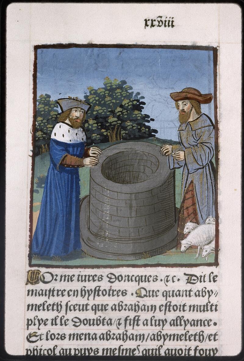 Lyon, Bibl. mun., inc. 0057, f. 028