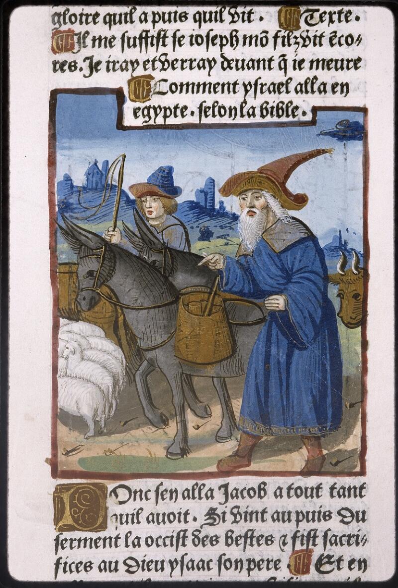 Lyon, Bibl. mun., inc. 0057, f. 050v