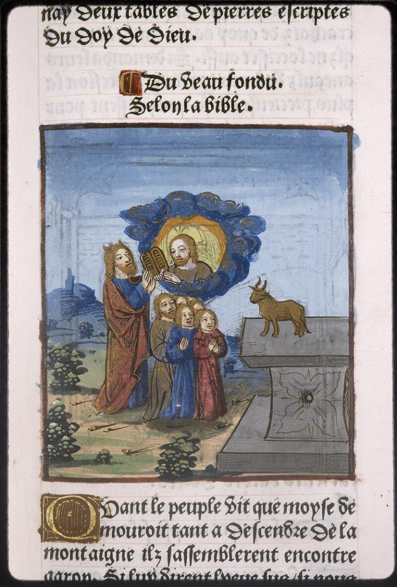 Lyon, Bibl. mun., inc. 0057, f. 083