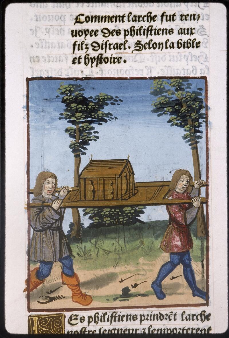Lyon, Bibl. mun., inc. 0057, f. 165v