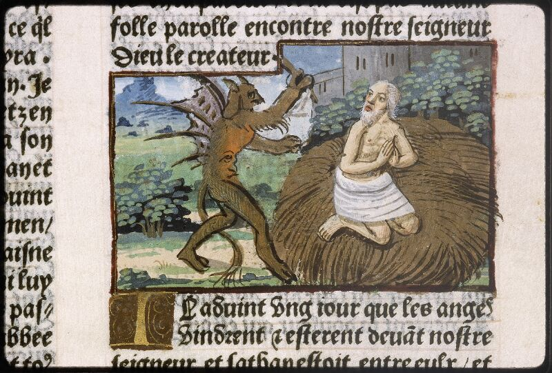 Lyon, Bibl. mun., inc. 0057, f. 299