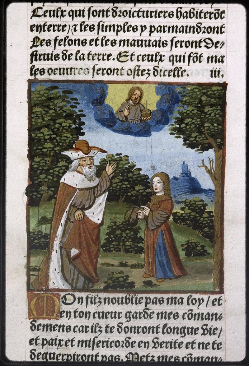Lyon, Bibl. mun., inc. 0058, f. 002