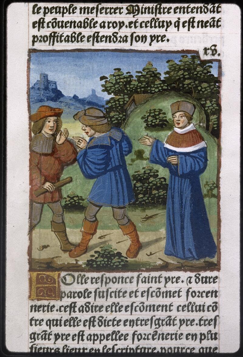 Lyon, Bibl. mun., inc. 0058, f. 007