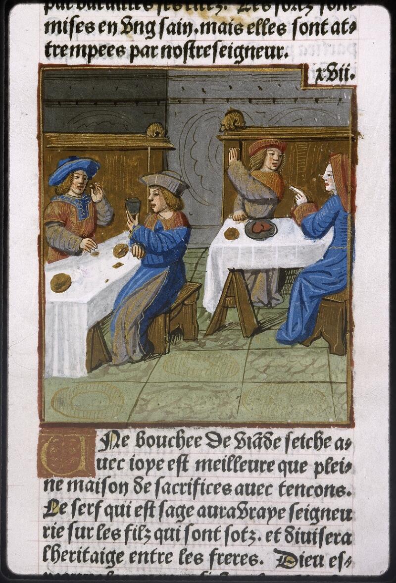Lyon, Bibl. mun., inc. 0058, f. 008
