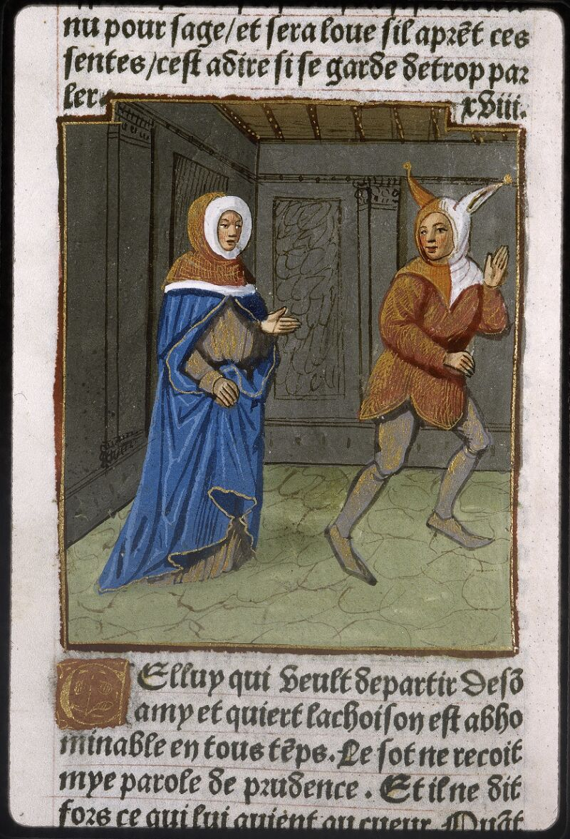 Lyon, Bibl. mun., inc. 0058, f. 008v