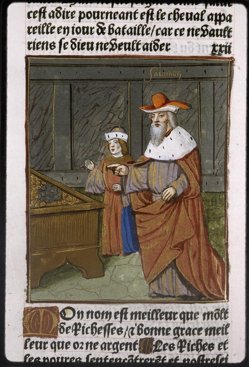Lyon, Bibl. mun., inc. 0058, f. 010v