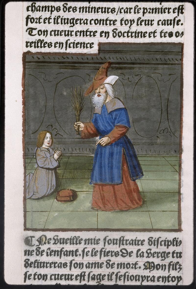 Lyon, Bibl. mun., inc. 0058, f. 011v
