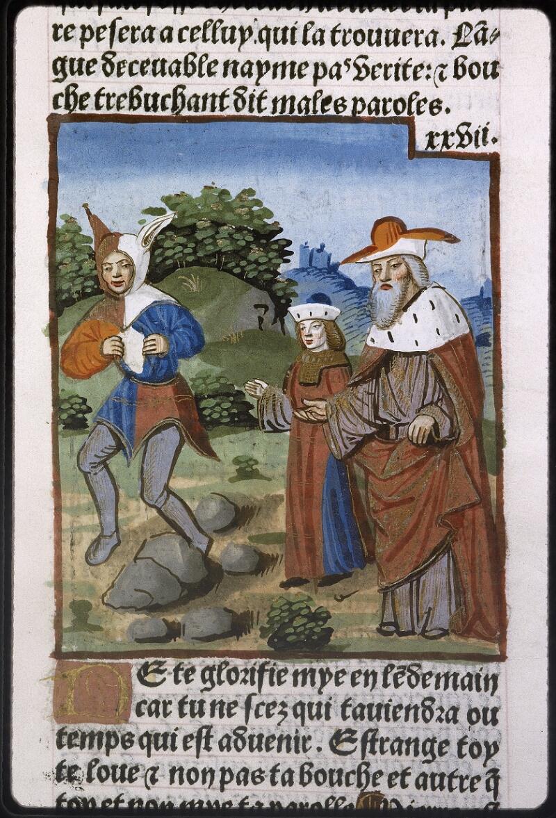 Lyon, Bibl. mun., inc. 0058, f. 013