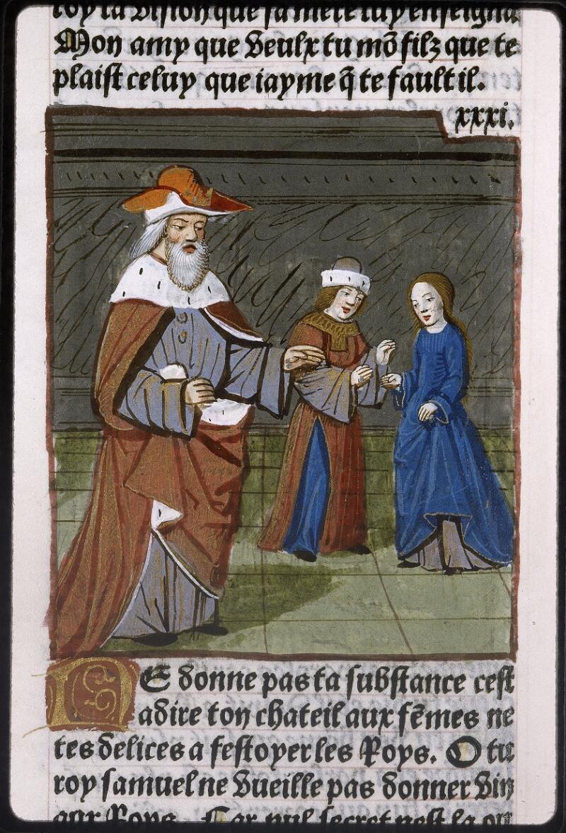 Lyon, Bibl. mun., inc. 0058, f. 014v