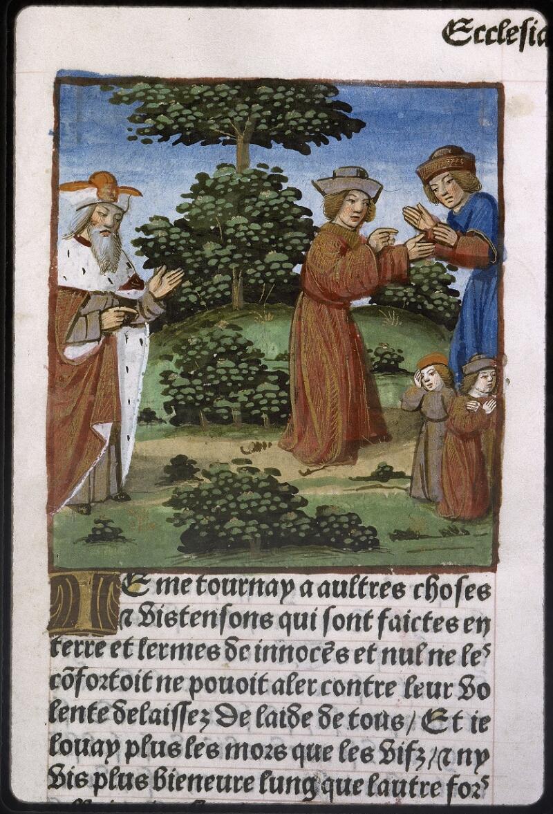Lyon, Bibl. mun., inc. 0058, f. 017