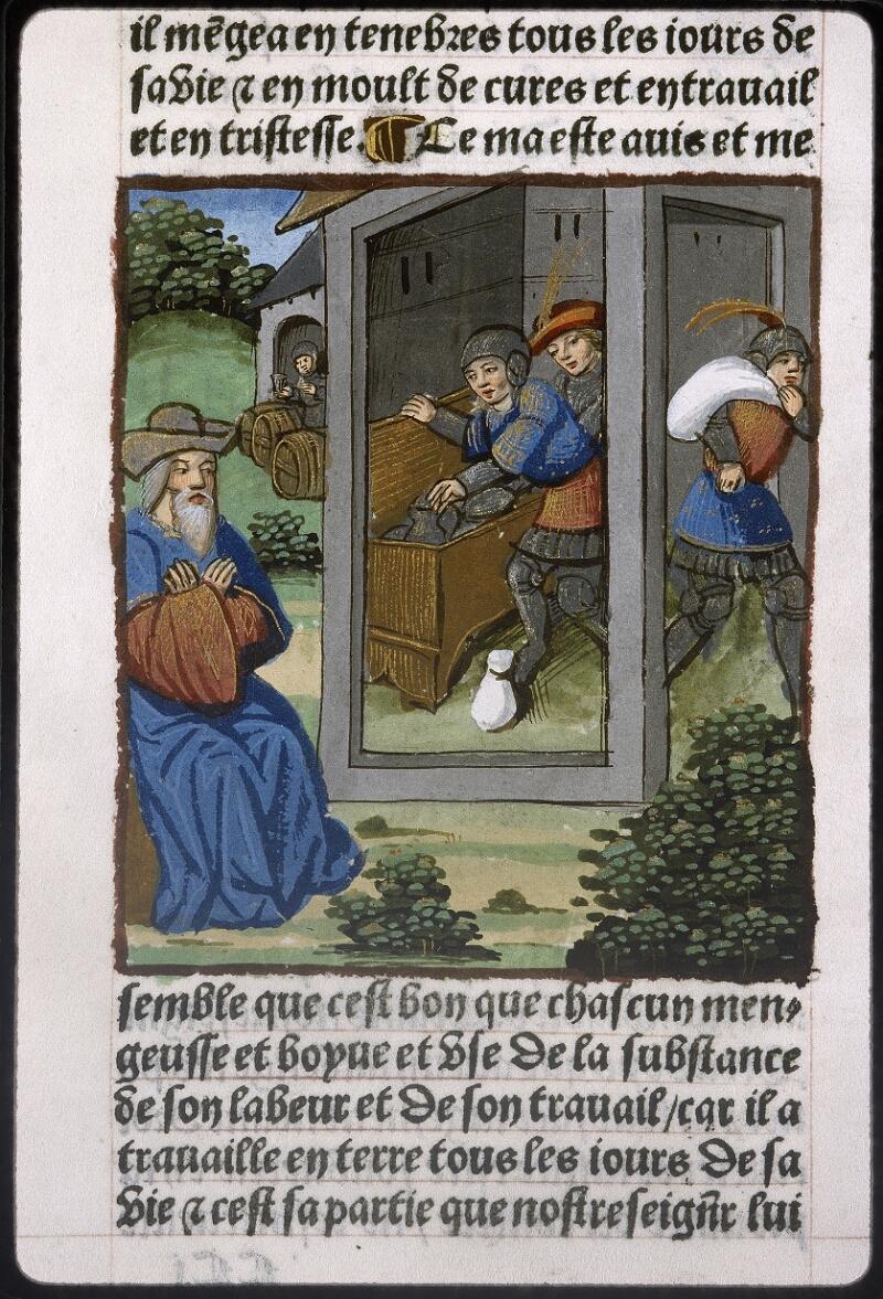 Lyon, Bibl. mun., inc. 0058, f. 017v