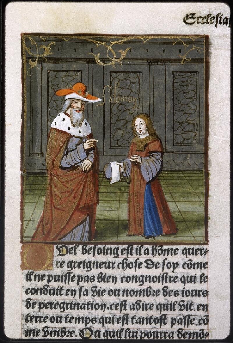 Lyon, Bibl. mun., inc. 0058, f. 018