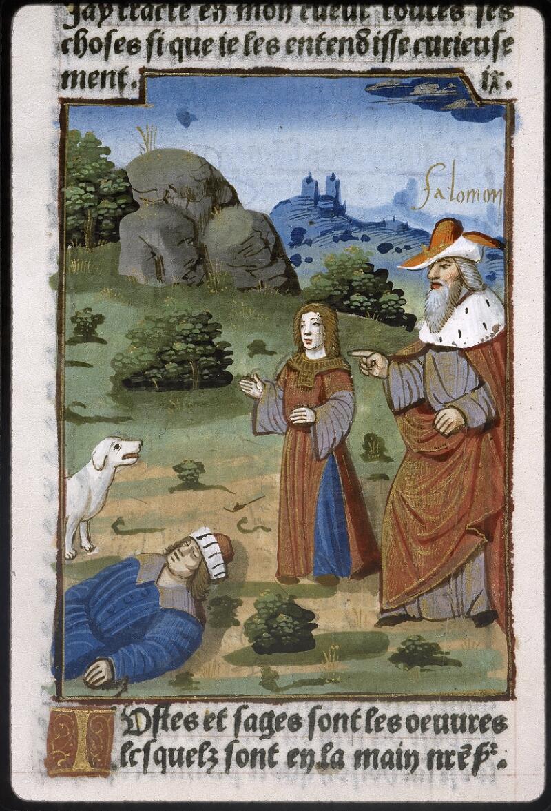 Lyon, Bibl. mun., inc. 0058, f. 018v