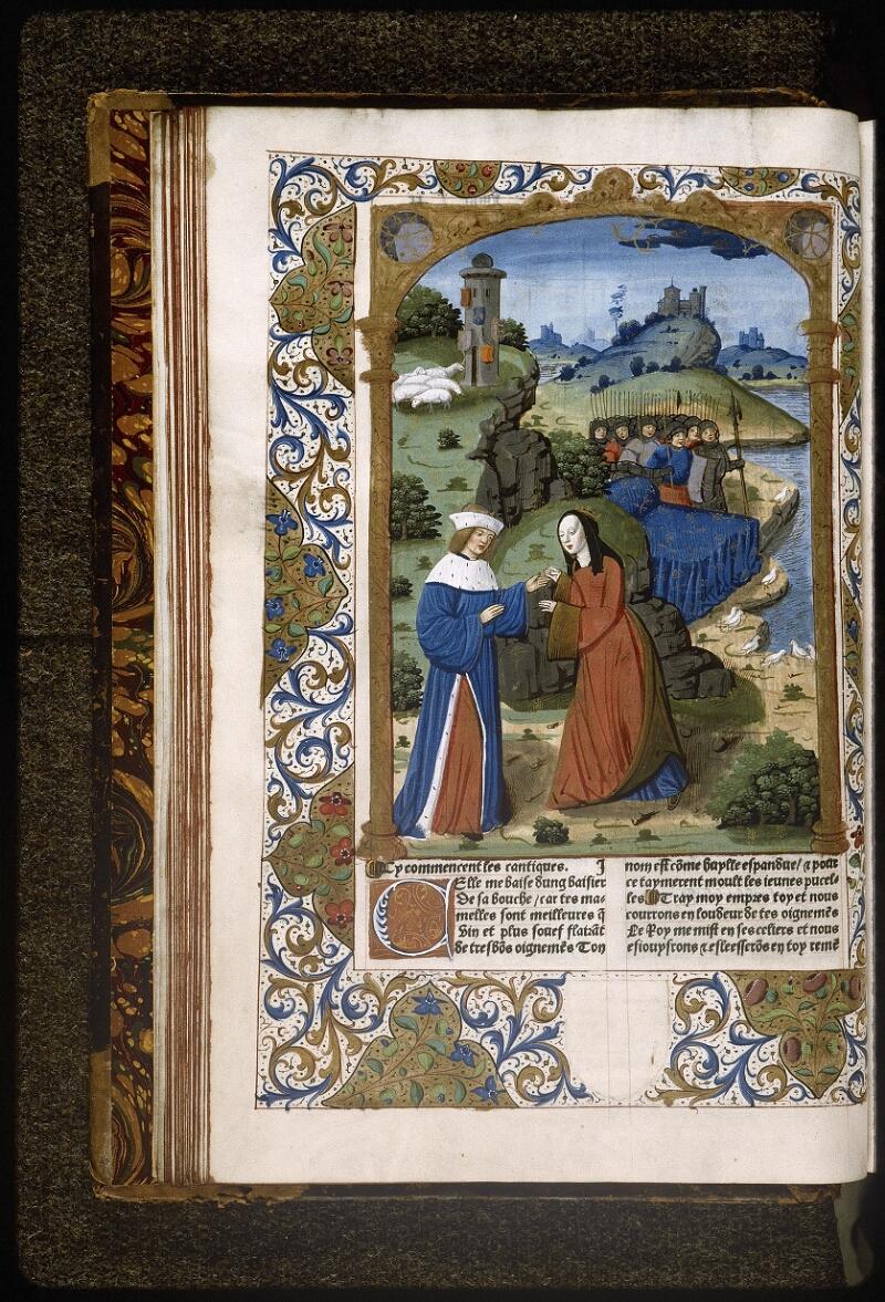 Lyon, Bibl. mun., inc. 0058, f. 020v - vue 1