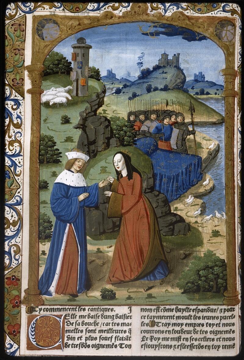 Lyon, Bibl. mun., inc. 0058, f. 020v - vue 2