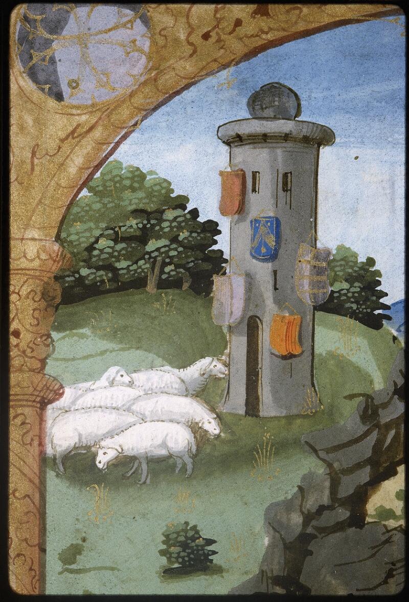Lyon, Bibl. mun., inc. 0058, f. 020v - vue 3