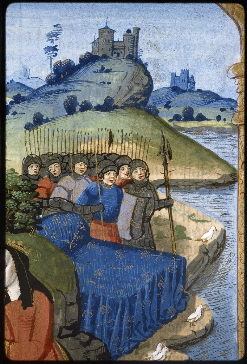 Lyon, Bibl. mun., inc. 0058, f. 020v - vue 4