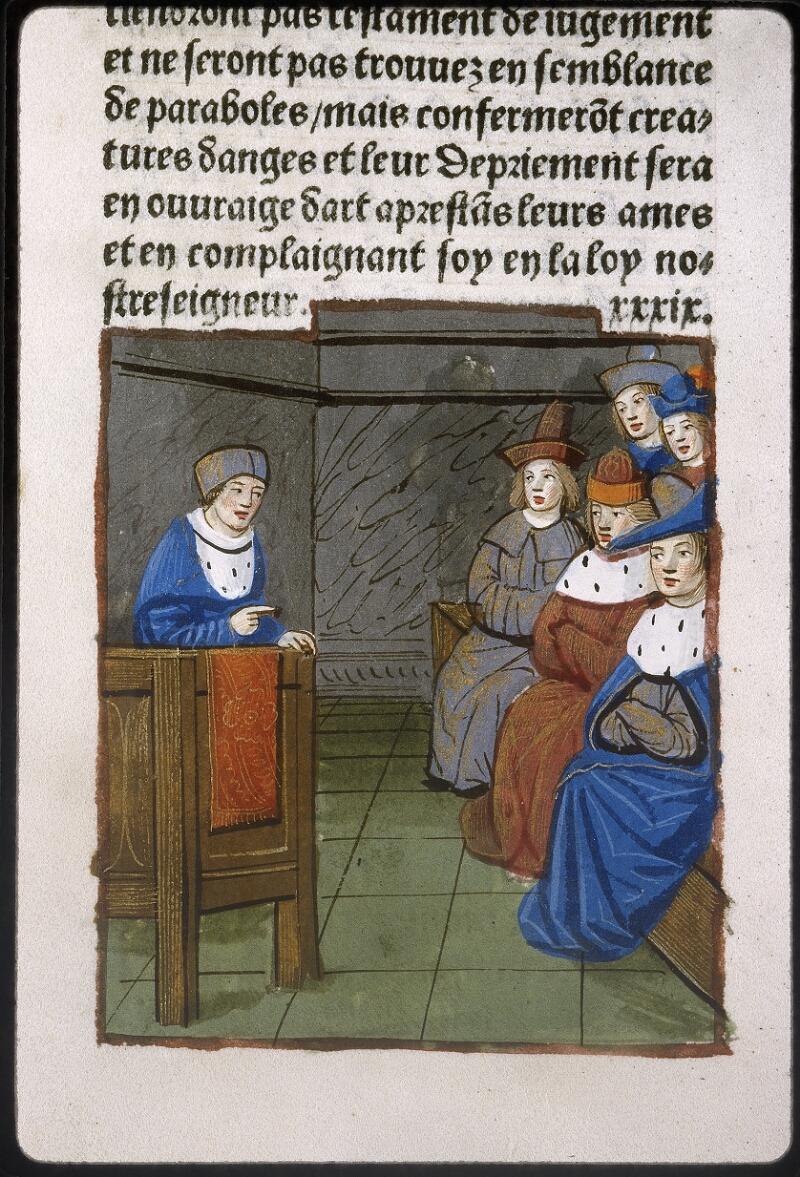 Lyon, Bibl. mun., inc. 0058, f. 048v
