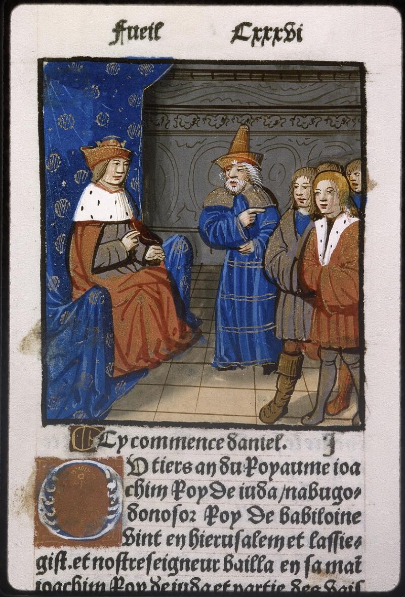 Lyon, Bibl. mun., inc. 0058, f. 136