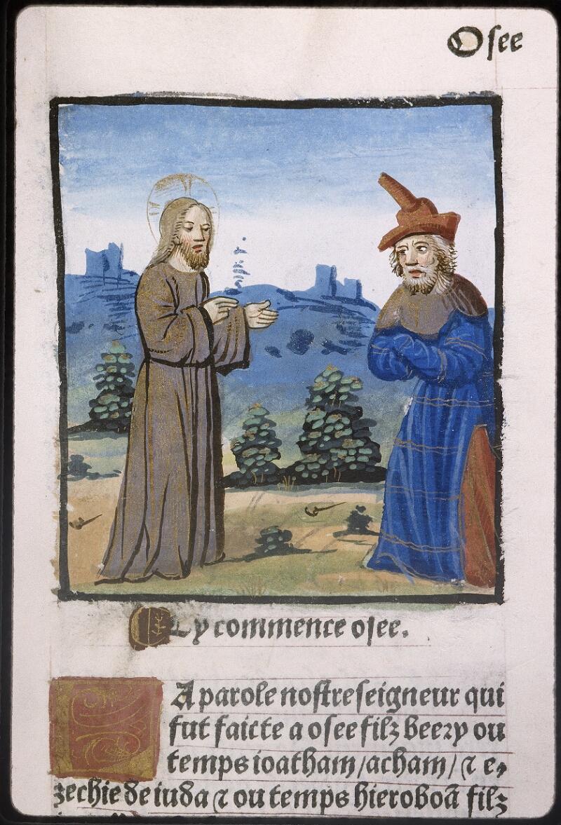 Lyon, Bibl. mun., inc. 0058, f. 146