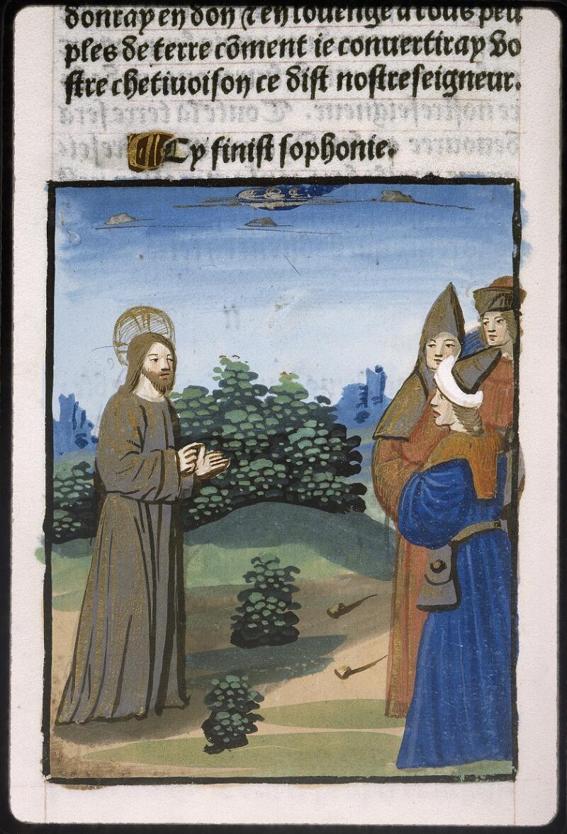 Lyon, Bibl. mun., inc. 0058, f. 161v