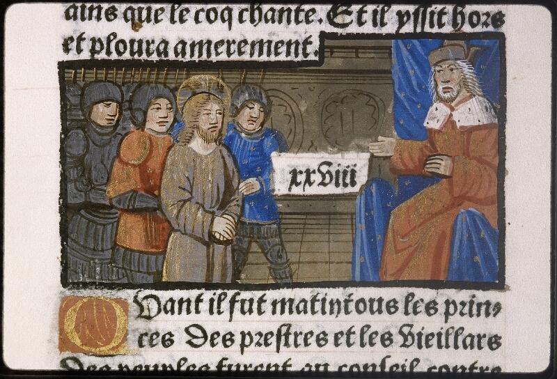 Lyon, Bibl. mun., inc. 0058, f. 213v