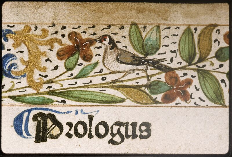 Lyon, Bibl. mun., inc. 0076, f. a 1 - vue 4