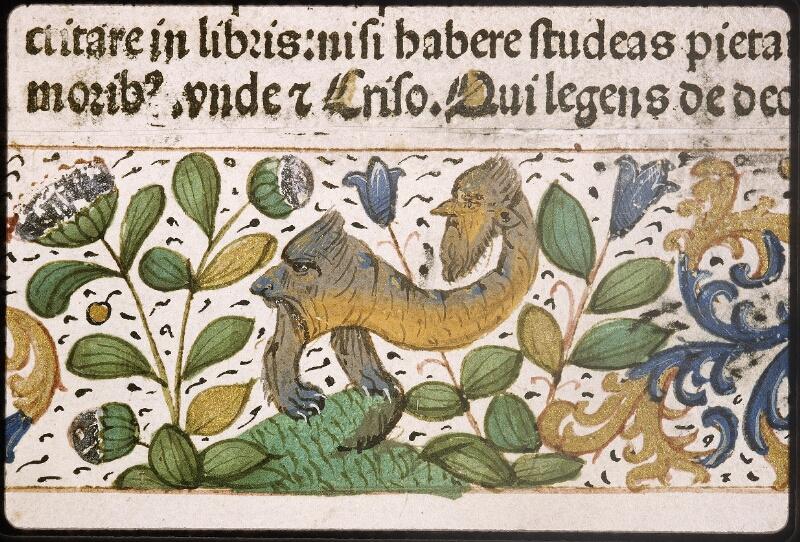 Lyon, Bibl. mun., inc. 0076, f. a 1 - vue 6