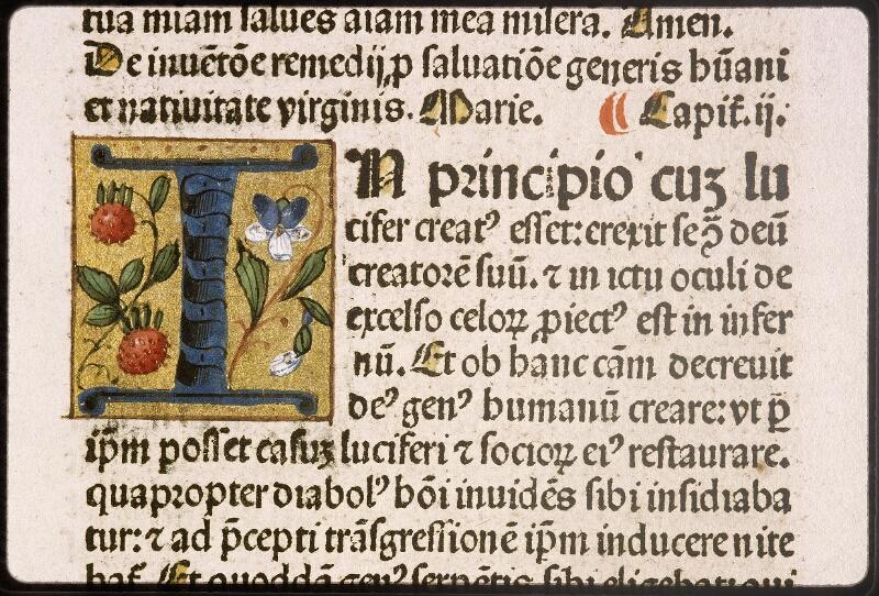 Lyon, Bibl. mun., inc. 0076, f. a 6
