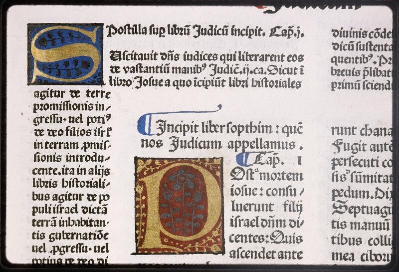 Lyon, Bibl. mun., inc. 0077, f. 196