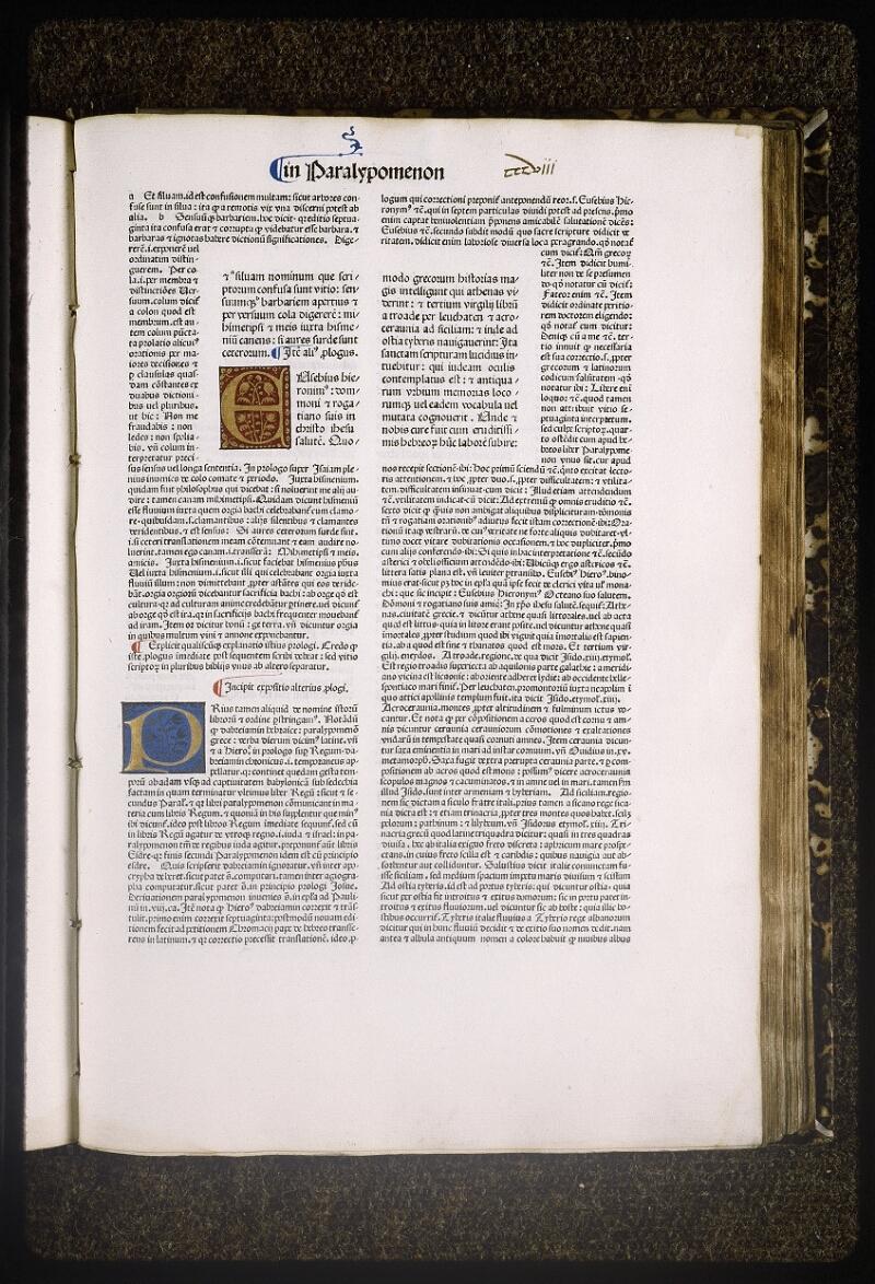 Lyon, Bibl. mun., inc. 0077, f. 308